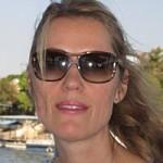 Birgitte Moesgaard Henriksen