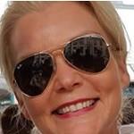 Hanne-Marte Waller