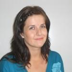 Johanna Lossius