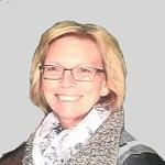 Martha Enevoldsen