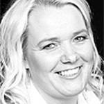 Renate K. Skoglund