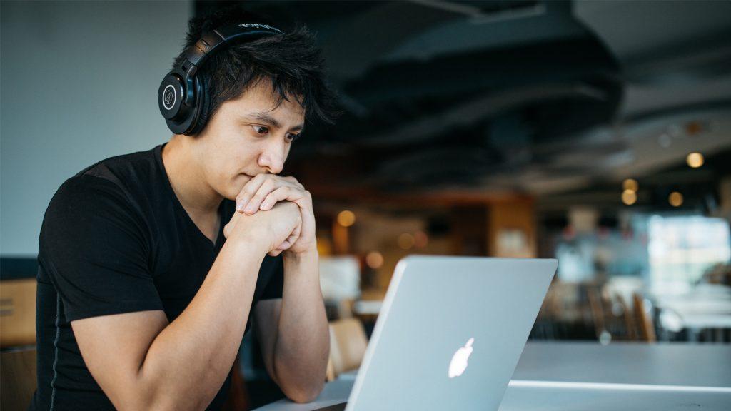 Ny e-læringsportal